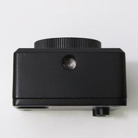 高機能USB2.0カメラ