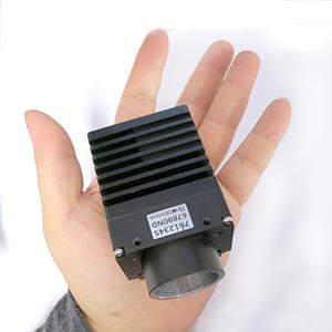 130万画素USBカメラ