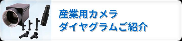 産業用カメラダイアグラムご紹介