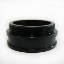 FZ200PC2専用補助レンズ