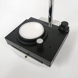φ95mmの観察板