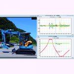 2次元運動解析ソフトウェア DIPP-Motion V/2D