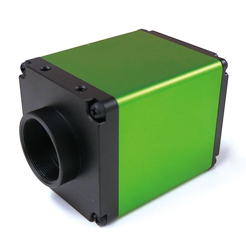 ボアスコープ専用 高感度ハイビジョンカメラ