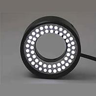 LEDダイレクトリング照明