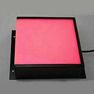 LEDダイレクト型面照明