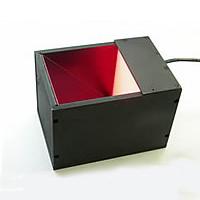 LED面発光同軸照明
