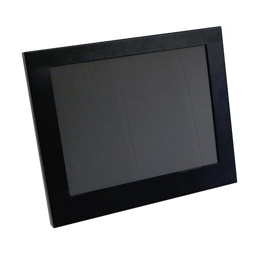12.0インチ液晶モニター