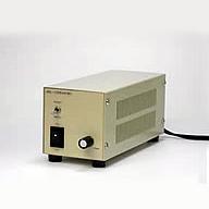 電圧調光電源