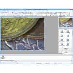 高機能画像処理・画像解析ソフト WinROOF 2018 Lite