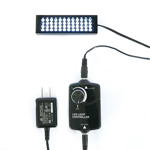 バーLED照明 LED-BL