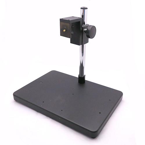 低価格カメラスタンド
