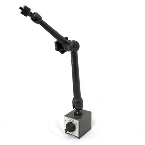 マグネットカメラスタンド