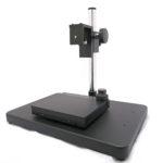 XYテーブル付カメラスタンド