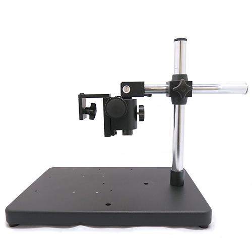 3Dアーム付き カメラスタンド