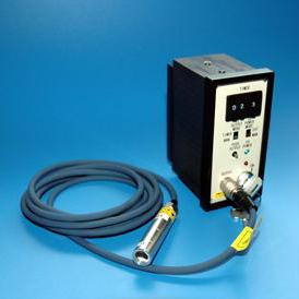 分離型UV-LED照射装置