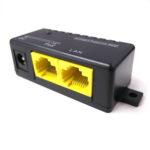 GigEカメラ用POE電源