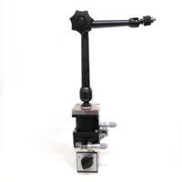 機械組込み用XYZカメラスタンド