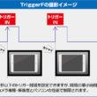 triggerf-image02