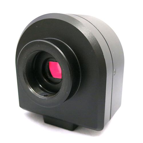 高機能ハイビジョンカメラ