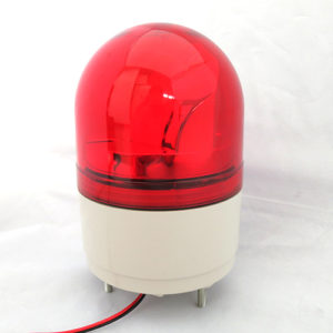ドーム型体温測定用サーモグラフィーカメラ