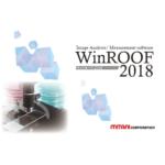WinROOF 2018