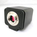 4K 産業用カメラ