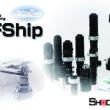 高機能画像処理計測ソフトウェア MFShip