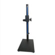 10kg-stand02